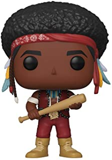 POP Movies: Warriors - Cochise
