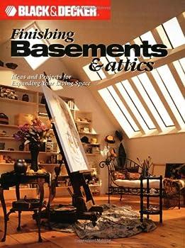 Best attic ideas Reviews