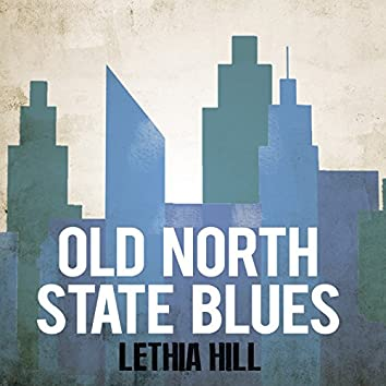 Old North State Blues