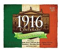 1916 Centenary Collection