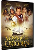 Voyage of the Unicorn - The Complete Miniseries