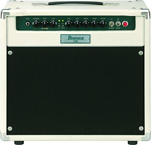 IBANEZ TSA30 Electric guitar amplifiers Tube guitar combos