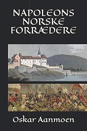 Amazon com: Free Shipping by Amazon - Norwegian / Norway