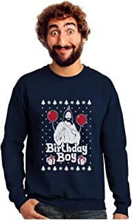 Best ugly christmas sweater jesus Reviews