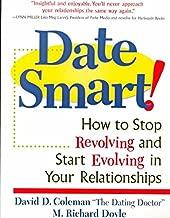 [Date Smart!] [Author: Coleman, David D] [January, 2000]