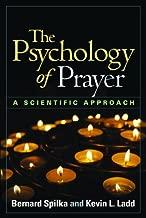 Best psychology of prayer Reviews