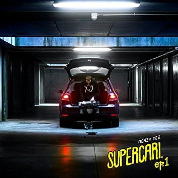 Supercari. Ep 1