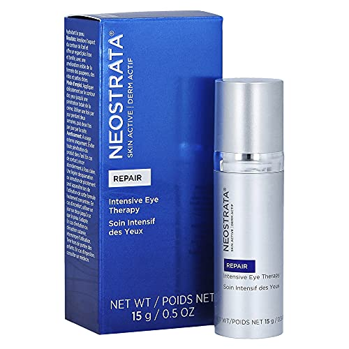 NeoStrata Skin Active Intensive Eye Therapy - 15ml [Misc.]