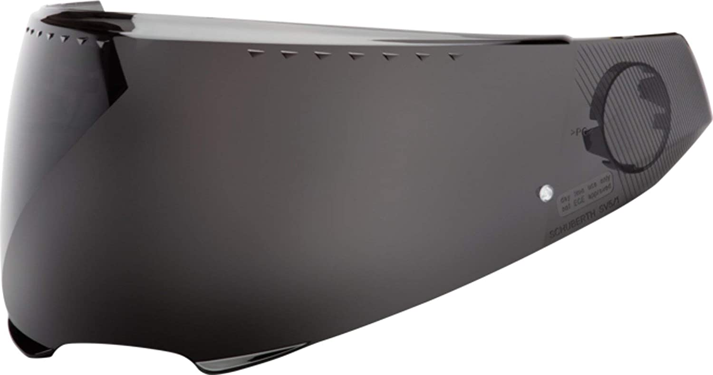 Schuberth Sv5 C4 Pro Carbon C4 Pro C4 Pro Women C4 Basic C4 Visor Clear Xxs L Auto