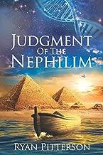 Best judgement of nephilim Reviews