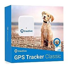 GPS para Gatos y Perros