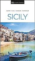 DK Eyewitness Sicily (Travel Guide)