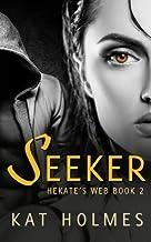 Seeker (Hekate's Web) (Volume 2)