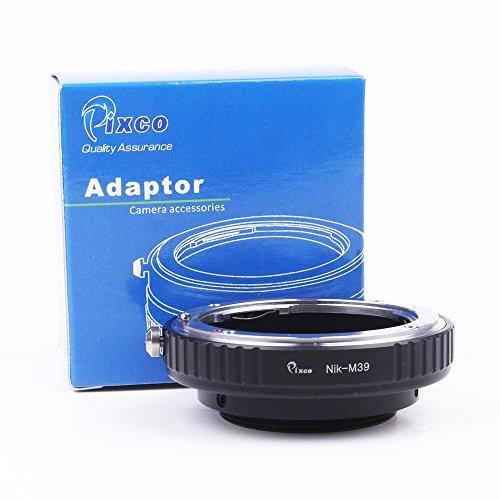 Adaptador de Lente de trípode para cámara Nikon F Mount G a Sony E Mount NEX A7II A5100 A6000 A5000 A7R A7 A3000 NEX-7 NEX-6 NEX-5T NEX-5R NEX-5N