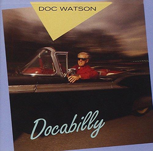 Docabilly
