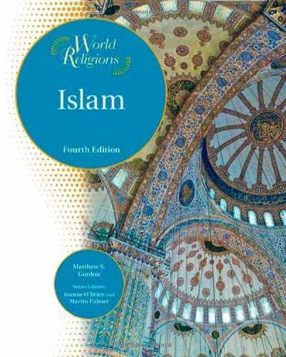 Islam (World Religions) (English Edition)