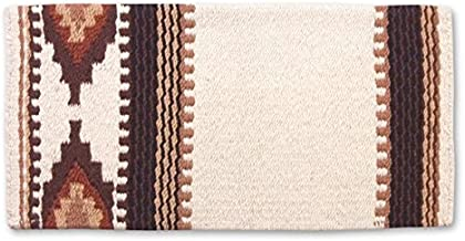 Mayatex Cowtown Saddle Blanket