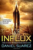 Image of Influx