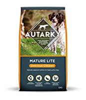 Naturally hypoallergenic Added glucosamine for joint support Prebiotics for digestive health Taurine and carnitine for a healthy heart Omega fatty acids for coat and skin