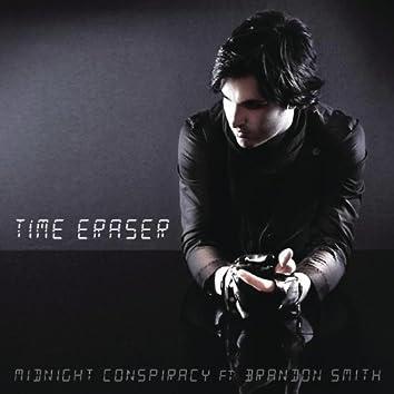 Time Eraser