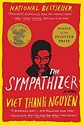 viet thanh nguyen the sympathizer book cover