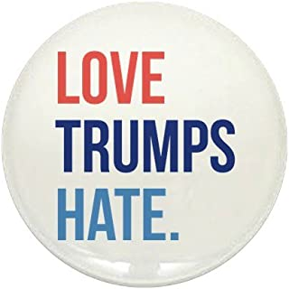 Love Trumps Hate 1