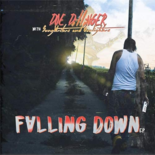 Doe Dillinger & Songwriters and Gunfighters