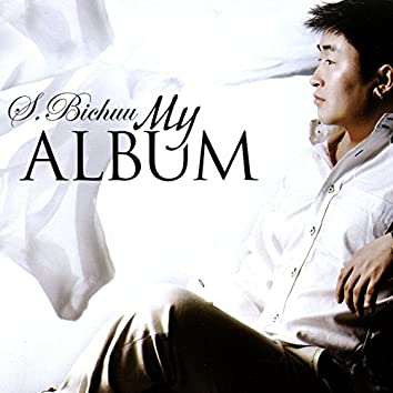 My Album