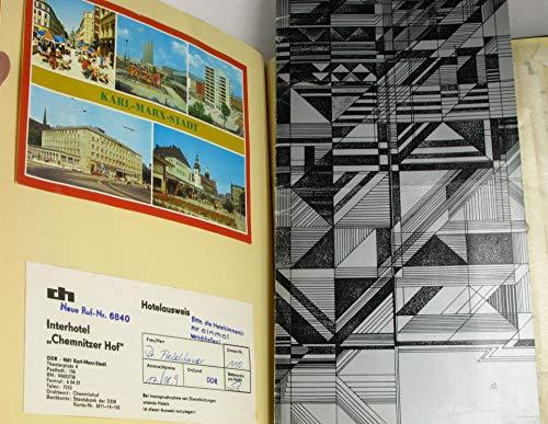 Privates Fotoalbum Ausflüge 1982/83