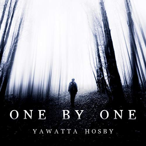 One by One  By  cover art