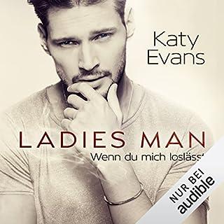 Ladies Man Titelbild