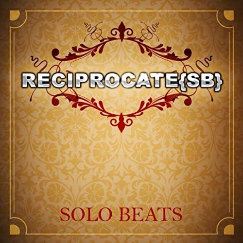 Solo Beats