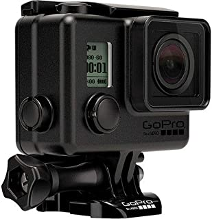 GoPro Blackout Housing for HERO3 and HERO3