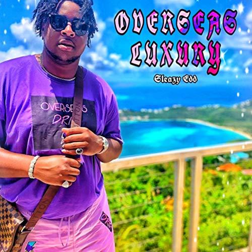 Coco Cay [Explicit]