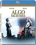 Algo Para Recordar - Bd [Blu-ray]