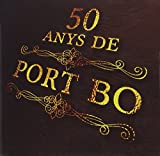 Port Bo ' 50 anys de Port Bo'