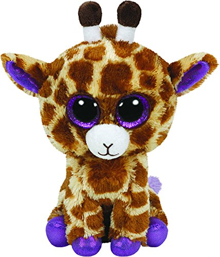 TY 36905 - Safari Buddy Large Beanie Boos