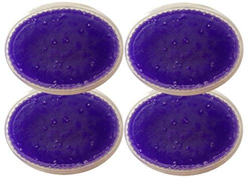 Dermawax, cera di paraffina, all'aroma di lavanda, adatta per la cura delle mani e dei piedi, 4 confezioni da 500 ml paraffina mani piedi
