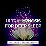 UltraHypnosis for Deep Sleep