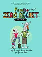 Best la famille zero dechet Reviews