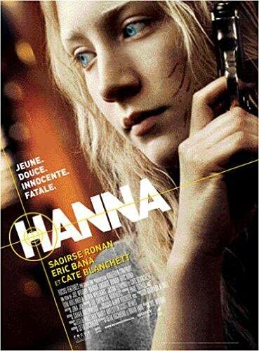 51+UHTtuABS. SL500  - Après Altered Carbon, Joel Kinnaman refait équipe avec Mireille Enos sur l'adaptation d'Hanna chez Amazon