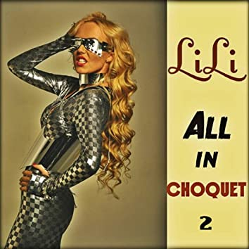 All In Choquet 2