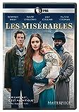 Masterpiece: Les Miserables (2 Dvd) [Edizione: Regno Unito] [Italia]