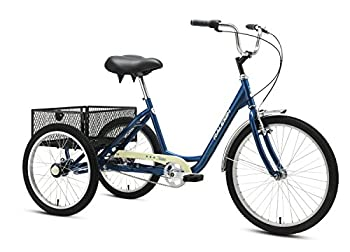 Best Adult Tricycles - Reviews & Top Picks For Every Type of