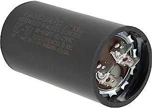 US Seal Manufacturing BC-161 Capacitor 161/193 Mfd 125V