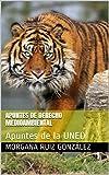 Apuntes de derecho medioambiental: Apuntes de la UNED
