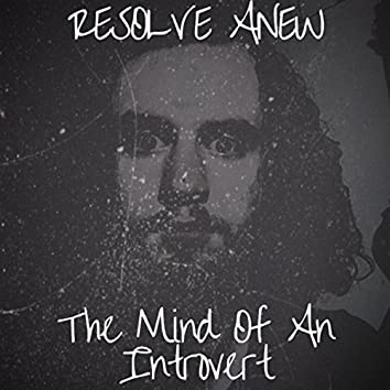 The Mind of an Introvert