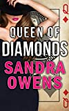 Queen of Diamonds (Aces & Eights, Band 4)