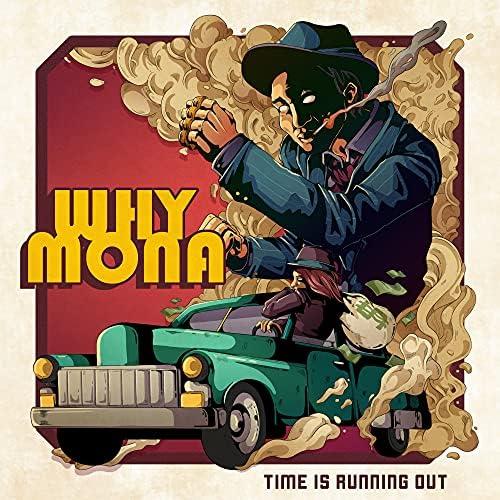 Why Mona