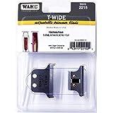 Wahl T-Wide Adjustable Trimmer Blade for 5 Star...